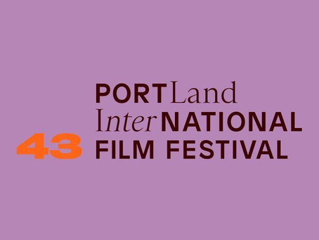 WHERE THE HOUSE WAS Coming to NW Film Center for 43rd Portland International Film Festival