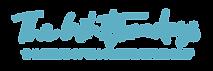 Whitsundays-reef-horizontal-teal.png