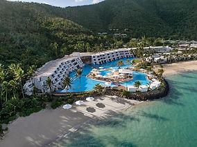 Hayman Island | Luxury Retreat