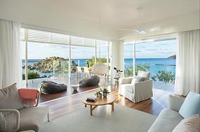 Lizard Island | Luxury Retreat