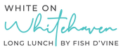 White on Whitehaven Logo CMYK.png