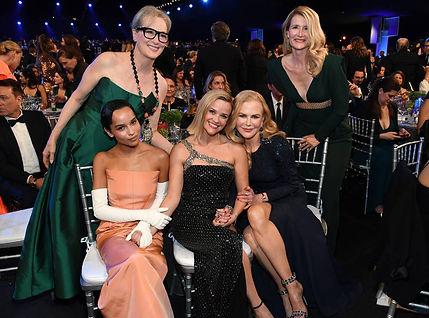 SAG Awards | Los Angeles
