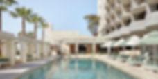 the-calile-brisbane-hotel-pool-01-2018.j