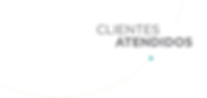 Banner_Clientes-atendidos.png
