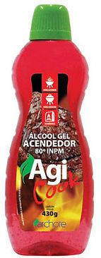 agicook-gelacendedor-430g.jpg