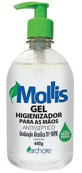 mollis_gelhigienizador500ml.jpg