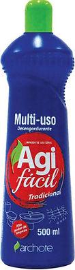 agifacil-multiuso_tradicional.jpg