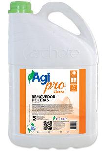agiprocleene-removedorceras.jpg