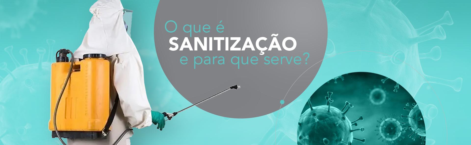 banner_sanitização