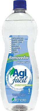agifacil-removedor_1L.jpg