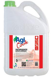 agicook-deterglavaloucas.jpg