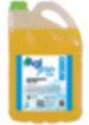 agiprohyper-detergneutro.jpg