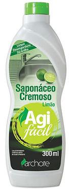 agifacil_saponaceo-limao.jpg