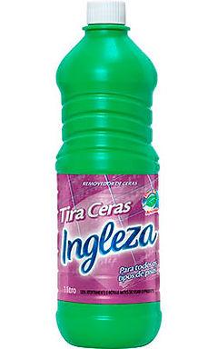 Tira Ceras Ingleza 1L.jpg