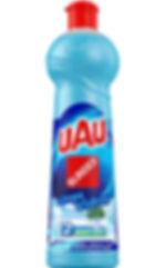 UAU Blindex Limpa Vidros Squeeze.jpg