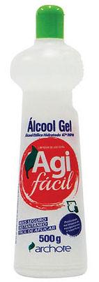 agifacil_alcoolgel.jpg