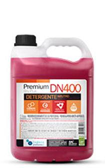 Premium DN400.jpg