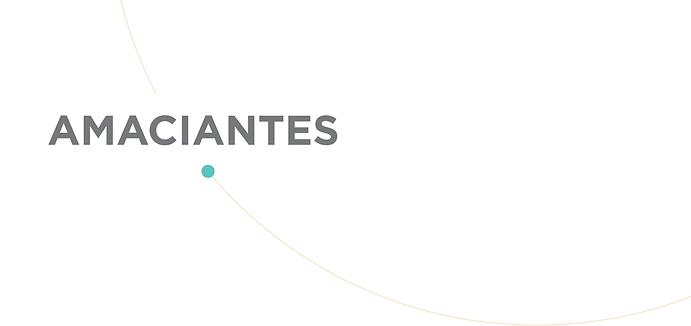 Banner_Amaciantes.png