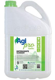 agiprolunnis-detergclorado.jpg