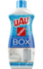 UAU Blindex Limpa Box.jpg