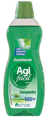 agifacil_desinfetante-campestre_500ml.jp