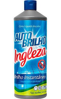 Auto Brilho Ingleza.jpg