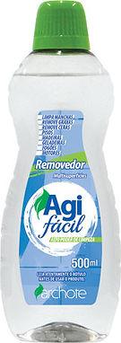 agifacil-removedor_500ml.jpg