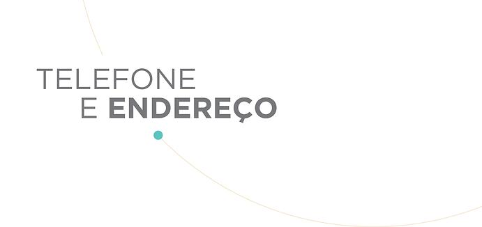 Banner_Telefone-e-endereco.png