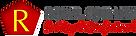 Royal logotipo.png