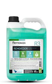Remowax R3.jpg
