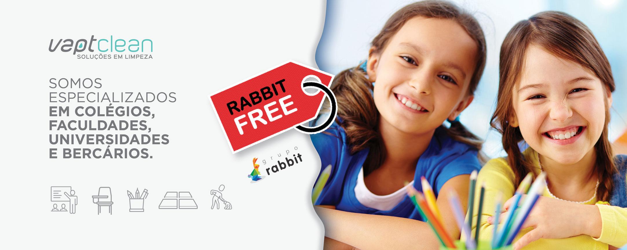 Banner-site-Rabbit-Free