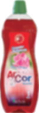 Ar-&-Cor-Limpador-Perfumado-Flores-&Bos