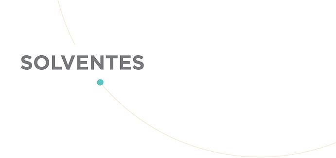 Banner_Solventes.png