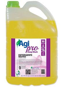 agiprodeepwash-detergneutro.jpg