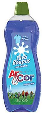 Ar-&-Cor-Lava-Roupas-Com-Enzimas-Celeste