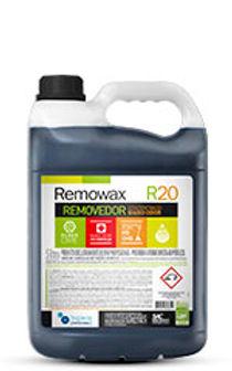 Remowax Removedor.jpg
