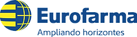 eurofarma.png