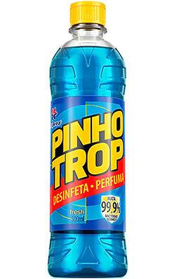 Pinho Trop Fresh.jpg