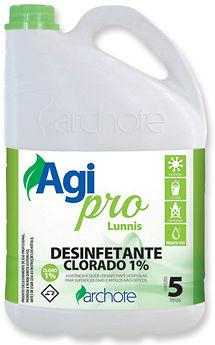 agipro-desinfetanteclorado1.jpg
