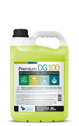 Premium DG 100.jpg