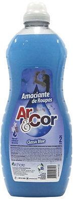ar&cor_amaciante-classicblue.jpg