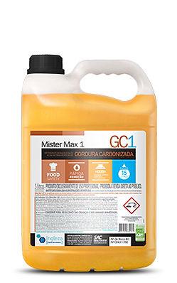 Mister Max1 GC1.jpg