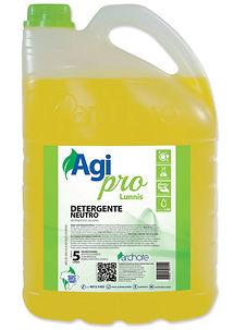 agiprolunnis-detergneutro.jpg