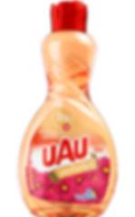 UAU Perfumes Lembrancas & Carinho.jpg
