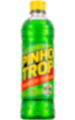 Pinho Trop Citrus.jpg