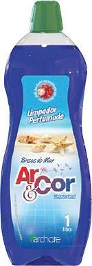Ar-&-Cor-Limpador-Perfumado-Brisas-do-Ma