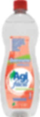 agifacil-querosene_1L.jpg