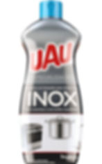 Uau Limpa Inox.jpg