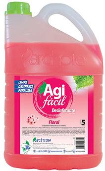 agifacil_desinfetanteFLORAL-5L.jpg