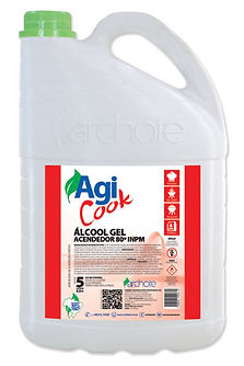 agicook-gelacendedor-5L.jpg
